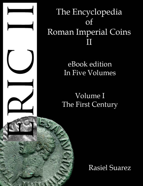 Download roman ebook